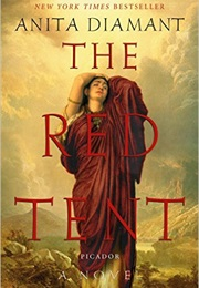 The Red Tent (Anita Diamant)