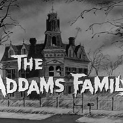 Addams Family,The
