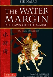 The Water Margin (Shi Naians)