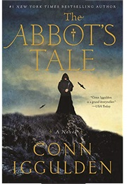 The Abbot's Tale (Conn Iggulden)