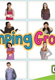 The Dumping Ground (2010)