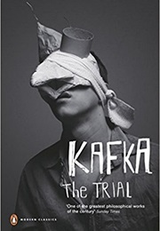 The Trial (Franz Kafka)