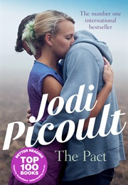The Pact (Jodi Picoult)