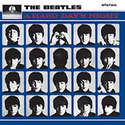 A Hard Day's Night (Album)