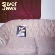 Silver Jews - Bright Flight