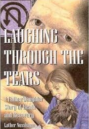 Laughing Through the Tears (Luther Nussbaum)