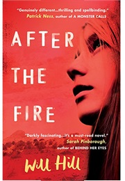 After the Fire (Will Hill)