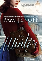 The Winter Guest (Pam Jenoff)