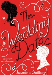 The Wedding Date (Jasmine Guillory)