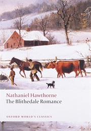 The Blithedale Romance (Nathaniel Hawthorne)