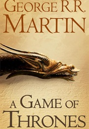 Game of Thrones (George R.R. Martin)