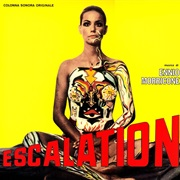 Ennio Morricone - Escalation (1968)