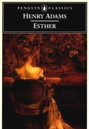 Esther (Henry Adams)