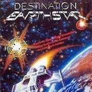 Destination Earthstar