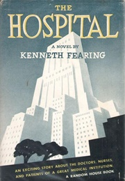 The Hospital (Kenneth Fearing)