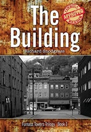 The Building (Richard Snodgrass)