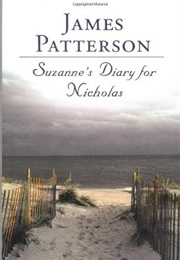 Suzanne's Diary for Nicholas (James Patterson)