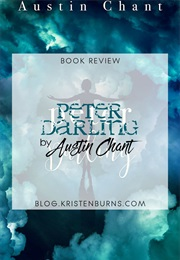 Peter Darling (Austin Chant)