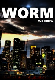 Worm (Wildbow)