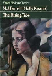 The Rising Tide (Molly Keane)