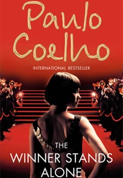 The Winner Stands Alone (Paolo Coelho)