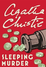 Sleeping Murder (Agatha Christie)