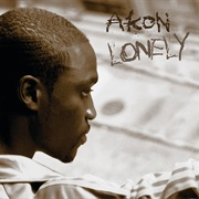 Lonely - Akon