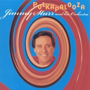 Polkapalooza - Jimmy Sturr and His Orchestra