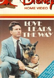 Love Leads the Way (1984)