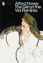 The Girl on the via Flaminia (Alfred Hayes)
