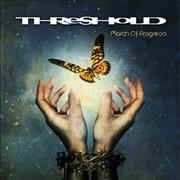Threshold: The March of Progress