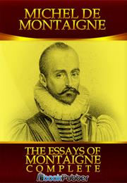 Essays (Montaigne)
