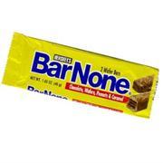 80 Candy Bars