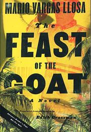The Feast of the Goat (Dominican Republic)