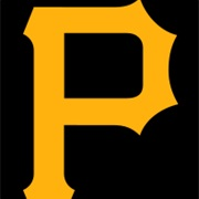 Pittsburgh Pirates (MLB)