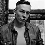 Top 100 Russian Rappers