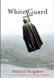 White Guard (Mikhail Bulgakov)