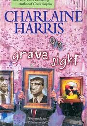 Grave Sight (Arkansas)
