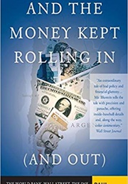 And the Money Kept Rolling in (And Out) (Paul Blustein)