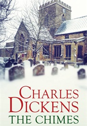 The Chimes (Charles Dickens)