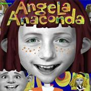 90 Kids Television Shows From the 90s