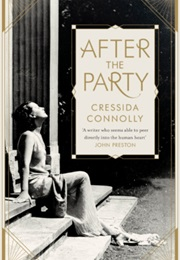 After the Party (Cressida Connolly)