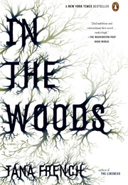 In the Woods (Tara French)