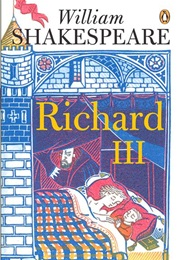 Richard III (William Shakespeare)