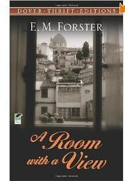 A Room With a View: E.M. Forster