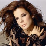 50 most beautiful actresses