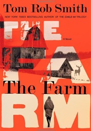 The Farm (Tom Rob Smith)