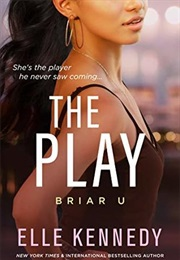 The Play (Elle Kennedy)