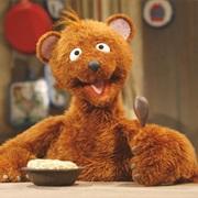 Sesame Street Season 35