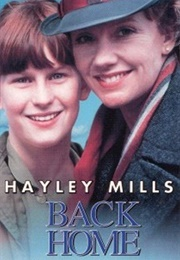 Back Home (1990)